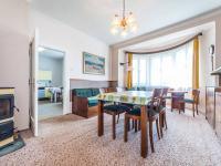 Prodej domu v osobním vlastnictví 153 m², Ondřejov