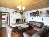Prodej domu v osobním vlastnictví 90 m², Zbečno