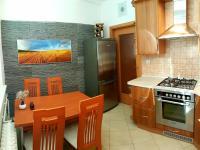 Prodej bytu 3+1 v osobním vlastnictví 78 m², Kladno