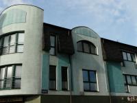 Pronájem bytu 1+1 v osobním vlastnictví 43 m², Kladno