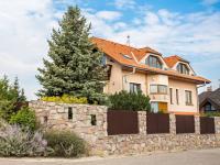 Prodej domu v osobním vlastnictví 400 m², Průhonice