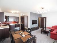 Prodej bytu 3+kk v osobním vlastnictví 67 m², Kladno