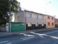 Prodej domu v osobním vlastnictví 242 m², Kladno