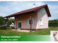 Prodej domu v osobním vlastnictví 90 m², Vráž