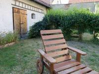 Prodej domu v osobním vlastnictví 43 m², Svinařov