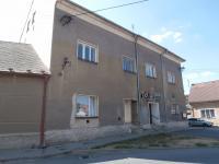 Prodej komerčního objektu 720 m², Svinařov