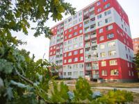 Prodej bytu 3+kk v osobním vlastnictví 66 m², Praha 9 - Černý Most