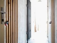 Sklepní pro story (Prodej bytu 3+kk v osobním vlastnictví 66 m², Praha 9 - Černý Most)