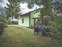 Prodej domu v osobním vlastnictví 62 m², Sadská