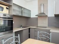 Pronájem bytu 2+1 v osobním vlastnictví 56 m², Beroun