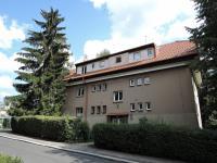 Prodej bytu 3+1 v osobním vlastnictví 60 m², Praha 6 - Ruzyně