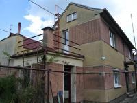 Prodej domu v osobním vlastnictví 120 m², Kladno