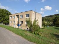 Pronájem bytu 1+1 v osobním vlastnictví 22 m², Třebichovice
