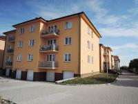 Pronájem bytu 3+1 v osobním vlastnictví 75 m², Chrášťany