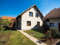 Prodej domu v osobním vlastnictví 144 m², Kolaje