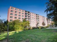 Prodej bytu 2+1 v osobním vlastnictví 52 m², Praha 10 - Záběhlice