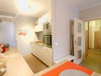 Pronájem bytu 2+kk v osobním vlastnictví 45 m², Kladno