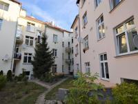 Pronájem bytu 1+1 v osobním vlastnictví 51 m², Kladno