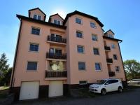 Prodej bytu 3+1 v osobním vlastnictví 65 m², Chrášťany