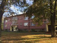 Prodej bytu 2+1 v osobním vlastnictví 111 m², Hoštka