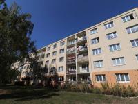 Prodej bytu 2+1 v družstevním vlastnictví 54 m², Kladno