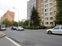 Prodej bytu 2+kk v osobním vlastnictví 42 m², Praha 6 - Řepy