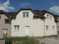 Prodej domu v osobním vlastnictví 160 m², Stehelčeves