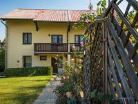 Prodej domu v osobním vlastnictví 300 m², Praha 5 - Radotín