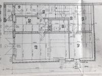 1.PP - Prodej domu v osobním vlastnictví 300 m², Praha 5 - Radotín