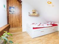 Prodej bytu 4+kk v osobním vlastnictví 109 m², Kladno