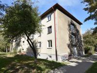 Prodej bytu 2+1 v osobním vlastnictví 45 m², Kladno