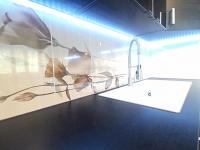 Pronájem bytu 3+1 v osobním vlastnictví 75 m², Kladno