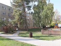 Pronájem bytu 4+kk v osobním vlastnictví 77 m², Kladno
