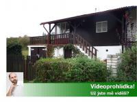 Prodej chaty / chalupy 30 m², Kožlany