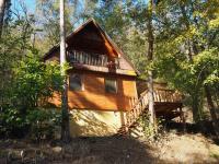 Prodej chaty / chalupy 90 m², Křivoklát