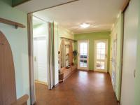 Prodej domu v osobním vlastnictví 398 m², Zbuzany