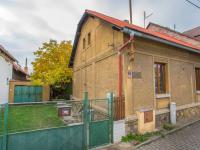 Prodej domu v osobním vlastnictví 62 m², Králův Dvůr