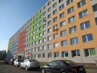 Prodej bytu 2+kk v osobním vlastnictví 40 m², Kladno