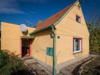 Prodej domu v osobním vlastnictví 123 m², Hořovičky