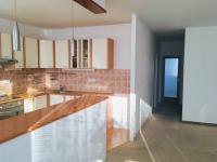 Pronájem bytu 3+kk v osobním vlastnictví 72 m², Kladno
