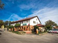 Prodej domu v osobním vlastnictví 900 m², Dřetovice