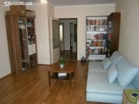 Pronájem bytu 3+1 v osobním vlastnictví 71 m², Kladno