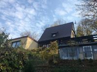 Prodej domu v osobním vlastnictví 205 m², Sýkořice
