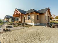 Prodej domu v osobním vlastnictví 143 m², Olešná