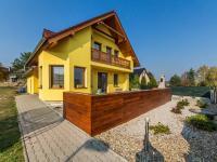 Prodej domu v osobním vlastnictví 168 m², Olešná