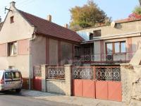 Prodej domu v osobním vlastnictví 75 m², Koleč