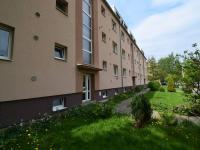 Pronájem bytu 2+1 v osobním vlastnictví 56 m², Kladno