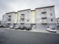 Pronájem bytu 2+kk v osobním vlastnictví 54 m², Kladno