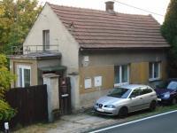 Prodej domu v osobním vlastnictví 99 m², Slatina