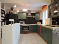 Prodej bytu 3+1 v osobním vlastnictví 75 m², Kladno